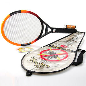 Fly-Zapper-Bug-Wasp-Bug-Zapper-Insect-Fly-Swatter-The-Executioner-PRO