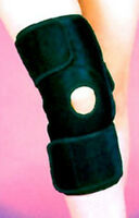 Magnetic Knee Support Wrap Magnetic Therapy Leg Joint Arthritis Pain Relief