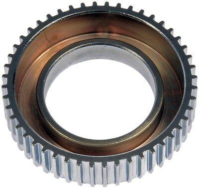 Dorman 917-539 ABS Tone Ring