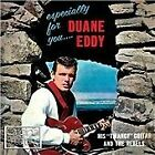 Duane Eddy - Especially for You (2010)
