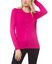 Women-Cardigan-Long-Sleeve-Solid-Open-Front-Knit-Sweater-Cardigan-S-3XL thumbnail 30