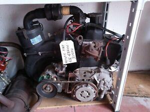 MOTORE FIAT 126A1 PER FIAT 126 - FIAT 650