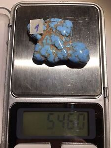 Lavender-Blue-Turquoise-Rare-Natural-Gem-Quality-Kazakhstan-54-60-carat