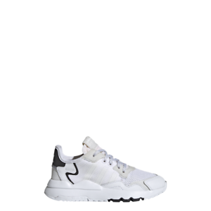 Adidas-Nite-Jogger-C-Sneaker-Bambino-EE6476-Ftw-Wht-Ftw-Wht-Crywht