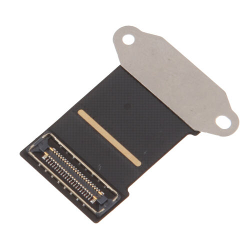 LCD LED Display LVDS DATA Screen Flex Cable For MacBook Pro 13 inch A1708