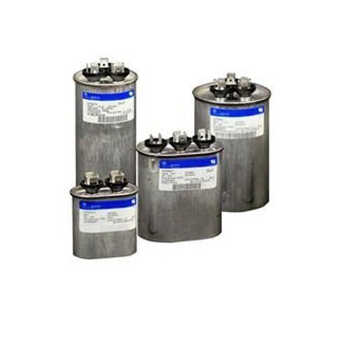 Lot GE Genteq Capacitors General Purpose Motor Run