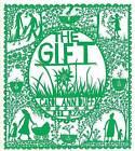 The Gift by Carol Ann Duffy (Hardback, 2010)
