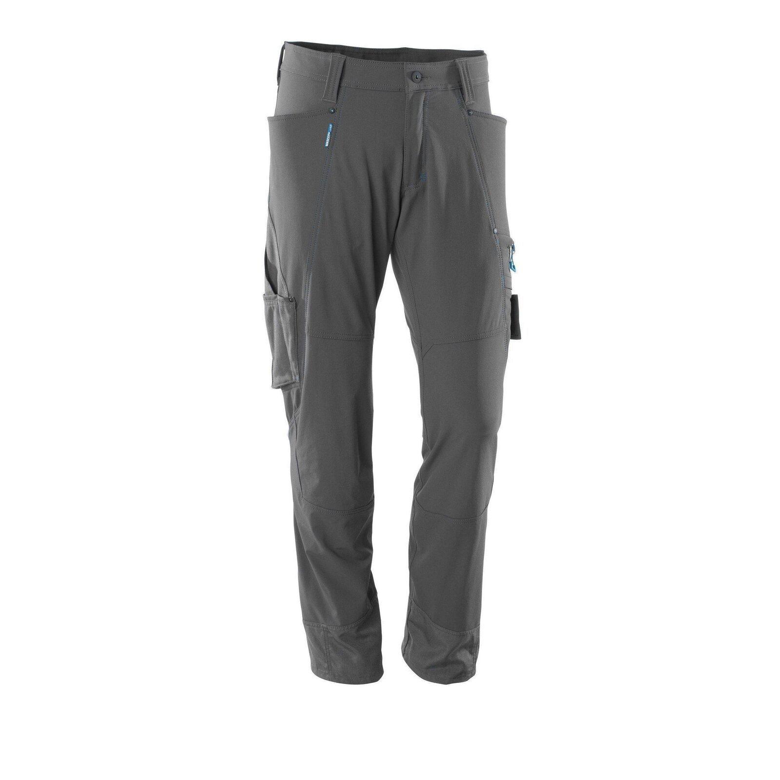 MASCOT Workwear ADVANCED Lightweight Work Pants 17279-311