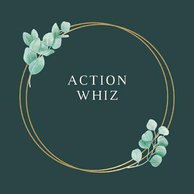 Actionwhiz