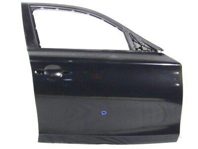 Serratura ANTERIORE Destra BMW SERIE 1 E81 E87 dal 2004 Lato Passeggero