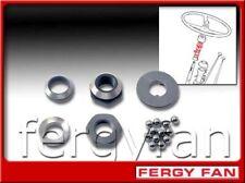 Komplette Lenksäule Reparatursatz für Massey Ferguson 135 148 230 240 Traktor