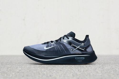 13 Nike Vela 8 Copertura Giallo Gyakusou Sp Minerale Zoom Nero X Fly Sotto Afxt8nOqvf