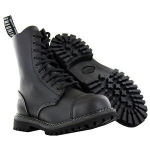 Men s uniform boots, philippine bbw on cam