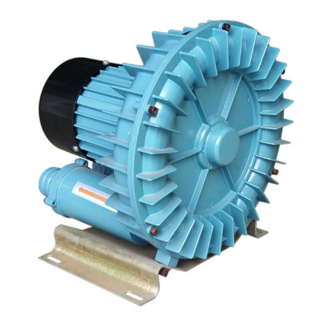 Resun Blower Air Pump GF750 Water Pumps Feature For Fish Tanks Aquariums Ponds