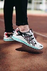 Asics Gel-Kayano 5 360 Women's Shoes