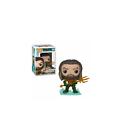 Funko Pop! Aquaman Figura Aquaman