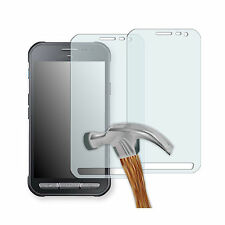 Tempered Glass Screen Protector Protective Film for Samsung Galaxy Xcover G388F