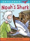 Noah's Shark by Alan Durant (Paperback, 2010)