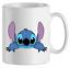 t-shirt-Kids-Disney-Lilo-and-Stitch-Walt-Disney-Studios-birthday-gift-mug thumbnail 24