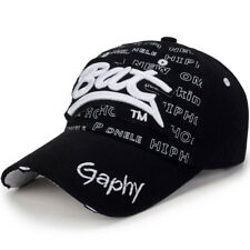 new styles c6f98 46e55 item 3 Men s Women s Fashion Baseball Hats Cap Hip-Hop Cap Unisex Baseball  Bats Caps US -Men s Women s Fashion Baseball Hats Cap Hip-Hop Cap Unisex  Baseball ...