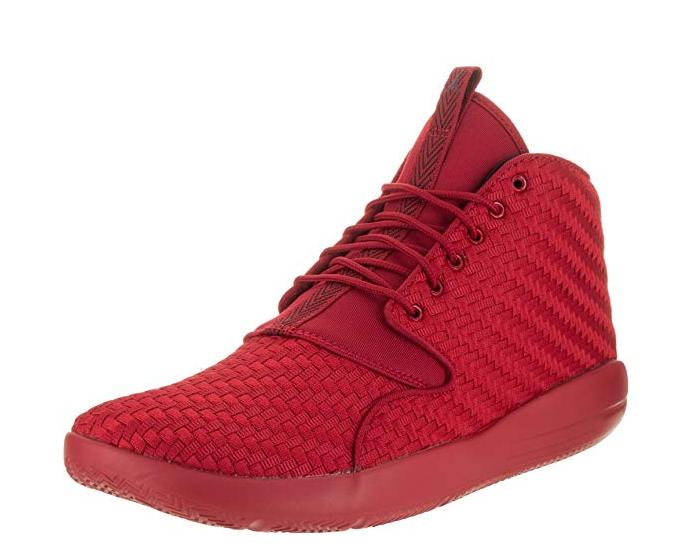 Jordan Eclipse Chukka Basket Running Walking Casual chaussures 881453 601 ---