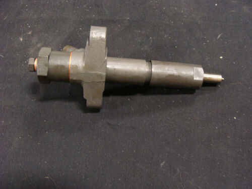 2000 3000 5000 4000 4500 5000 6000 FORD TRACTOR FUEL INJECTOR