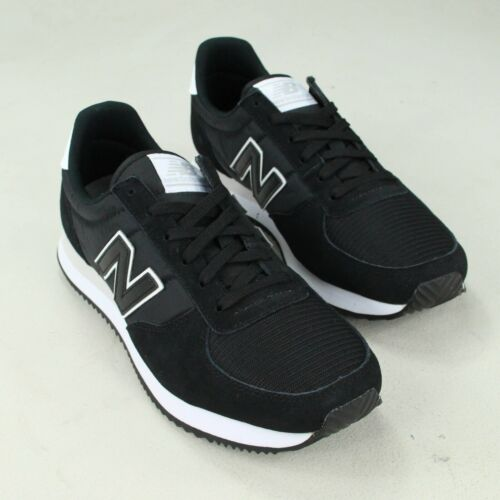 Black In 7 9 10 New 11 Uk Brand Box U220fi Trainers 8 Balance 6 5 UAqISfY