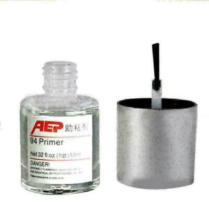 10ml-Adhesive-Primer-Haftvermittler-Wrapping-Application-R8K2-Too-A4C9-Tape-V7I4