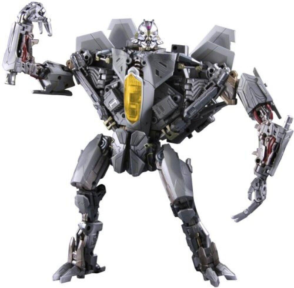 Transformers obra maestra Movie Serie MPM - 01 estrellas grito envío gratuito Japón