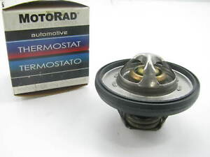 265 195 Motorad Engine Coolant Thermostat P//N:265 195