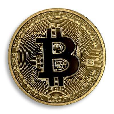 suvenir bitcoin