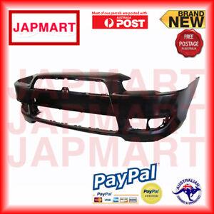 Mitsubishi-Lancer-Cj-Bar-Cover-Front-09-07-10-15-F18-rab-clbm