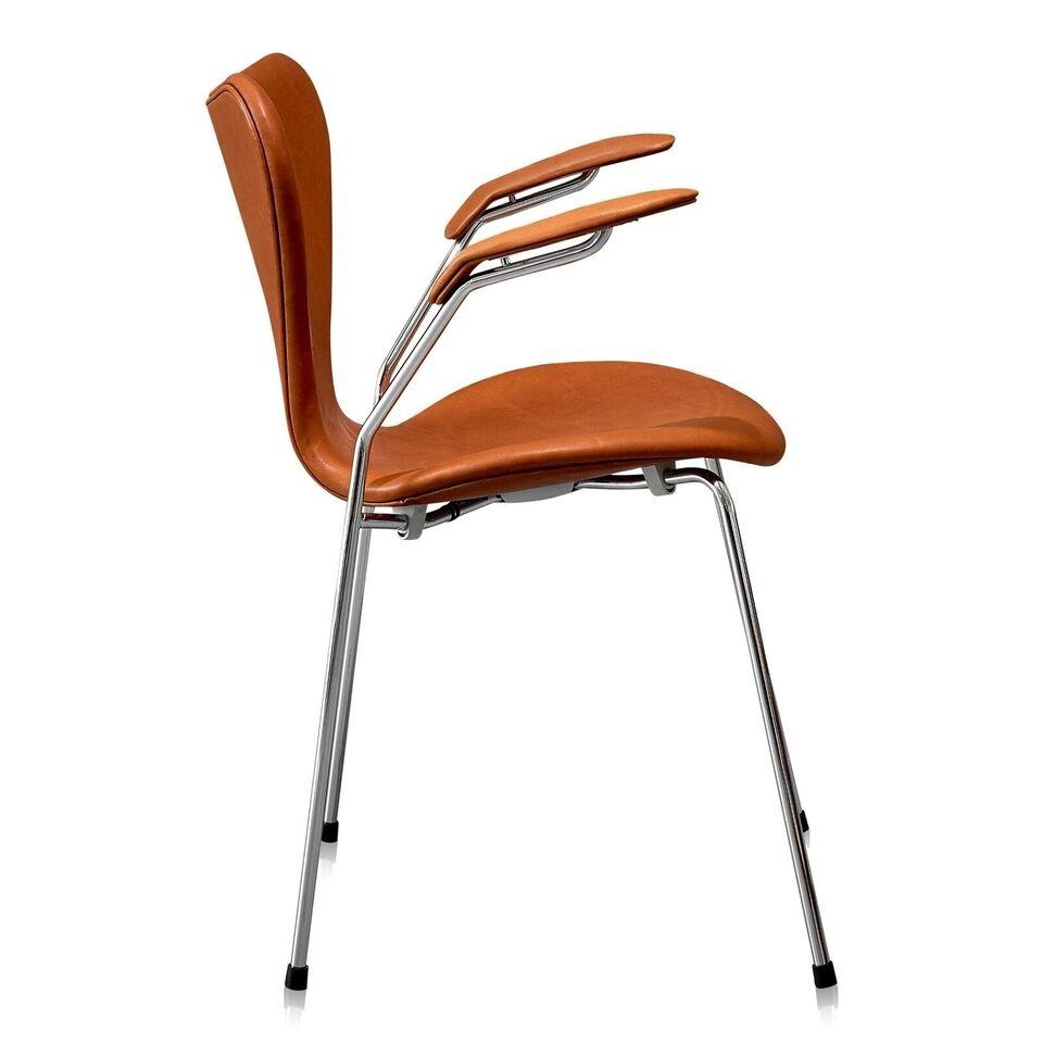 Arne Jacobsen, andet