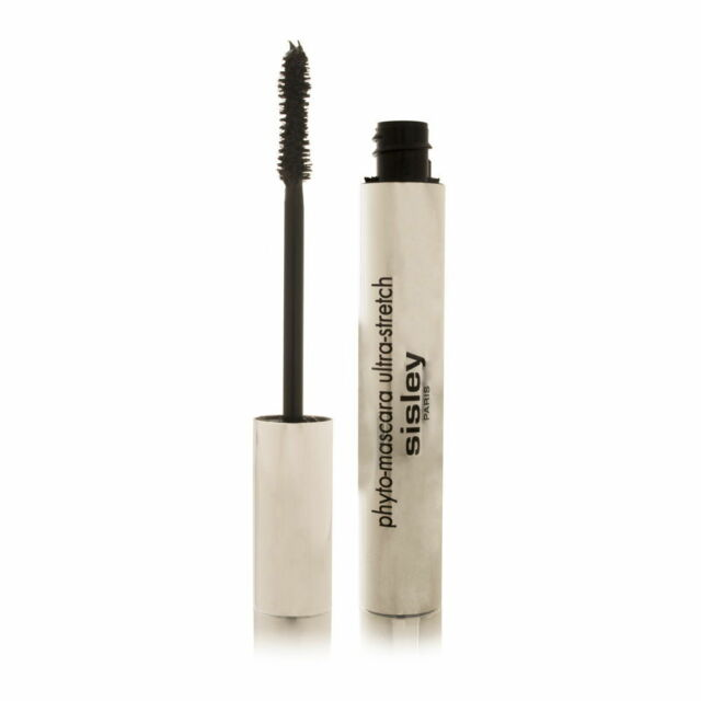 da0b49333b9 Sisley Phyto Mascara Ultra Stretch 01 Deep Black for sale online | eBay