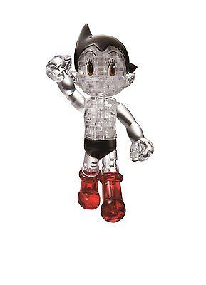 100% Wahr Beverly Kristall Puzzle 40 Astro Boy 50164 Kaufe Jetzt