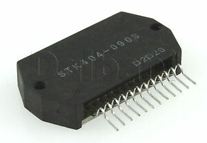STK404-090S-Original-Pulled-IC
