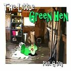 The Little Green Hen by Paul G Day (Paperback / softback, 2014)