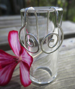 925-Sterling-silver-handmade-round-spiral-earrings