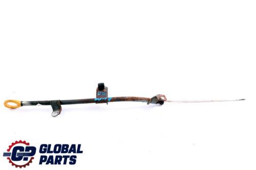BMW MINI Cooper One D R50 W17 Engine Oil Dipstick Guide Tube 7790854