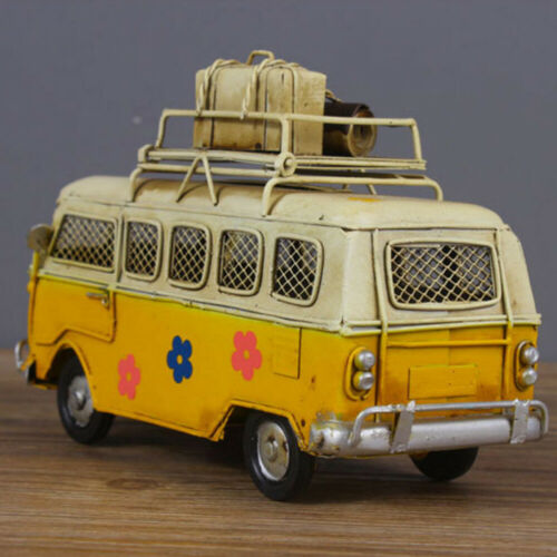 1pc Piggy Bank Creative Bus Shape Interesting Chic Money Save Case for Children