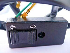 Vespa-P125E-PX150E-PX200E-Indicator-Switch-OEM-Quality-By-Original-Manufacturer