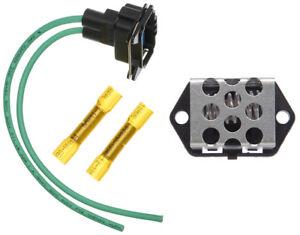 Engine-Cooling-Fan-Module-Gates-FCM122K