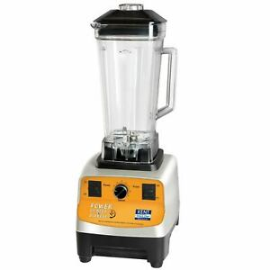 KENT Power Grinder And Blender Makes Your Kitchen Easy and Convenient 1200 Watt