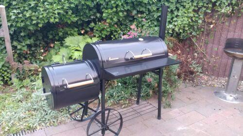 Landmann Holzkohlegrill Grill Lok 11093 : Landmann grand tennessee grill ebay