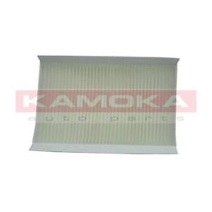 Filter Innenraumluft Kamoka F412301