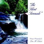 Silent Serenade 9781413486087 by Tina M Eckart Paperback