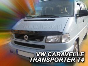 VOLKSWAGEN-CARAWELLE-TRANSPORTER-T4-1998-2003-Bonnet-Guard-HEKO-02091