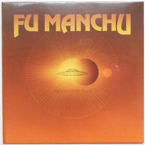 Fu-Manchu-Signs-Of-Infinite-Power-LP-Kyuss-Mondo-Generator-QOTSA-Stoner-Rock