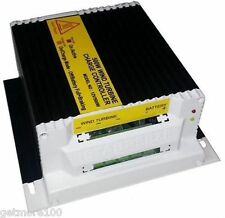 LADEREGLER WINDGENERATOR 12V / 500W charge controller, regulateur, regolatore