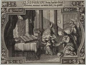 Beschneidung Des Herrn